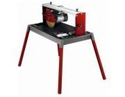 Машинка для резки плитки RT-SC 570 L 1500 Вт 0 - 3000 об/мин einhell