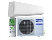 VESTA AC-9/ECO (by TCL)