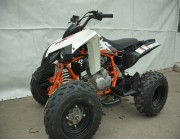 Квадроцикл KAYO TOR 250