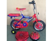 Велосипед VL - 191
