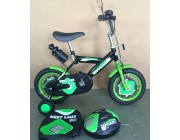 Велосипед Vl - 193