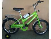 Велосипед VL - 194