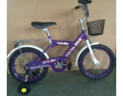 Велосипед VL - 195