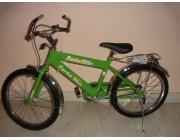 Велосипед VL - 130