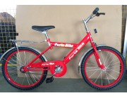 Велосипед VL - 196