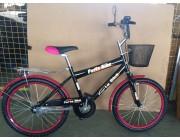 Велосипед VL - 197