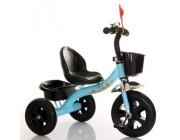 Велосипед трехколесный VL - 198