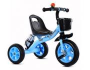 Велосипед трехколесный VL - 201