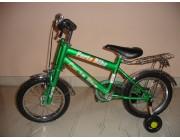 Велосипед VL - 131