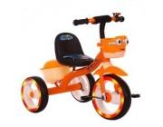 Велосипед трехколесный VL - 200
