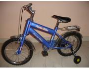 Велосипед VL - 132