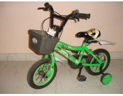Велосипед VL - 160
