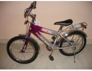Велосипед VL - 176