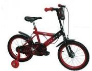 Велосипед VL - 177