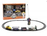 Железная дорога JU - 832