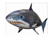 Летающая рыба Акула JU - 877