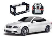 Автомобиль BMW M3 JU - 2654