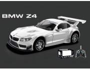 Автомобиль BMW Z4 JU - 2292