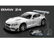 Автомобиль BMW Z4 JU - 2564