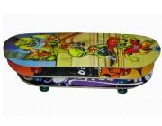Скейтборд TR - 05