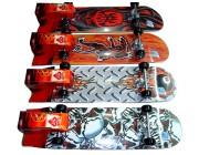 Скейтборд TR - 07