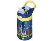 Детская бутылка Gizmo Flip 420ml