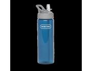 Бутылка для воды Mobicool IsoTitan bottle 0,80 l blue