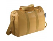 Сумка-холодильник DOMETIC Icon 10 Coolbag Yellow