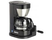 Кофеварка автомобильная Waeco MC052 12V