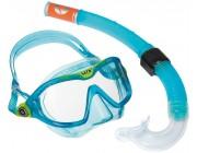 Комплект для подводного плавания  Aqualung MIX