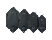 Емкость для воды MSR Dromedary Bags 10L