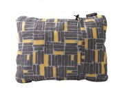 Подушка Therm-A-Rest Compressible Pillow XLarge