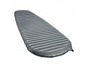 Самонадувающийся коврик Therm-A-Rest NeoAir Xtherm - Large