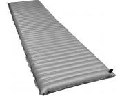 Самонадувающийся коврик Therm-A-Rest NeoAir Xtherm - Max Large