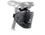 Подседельная сумка Deuter Bike Bag III