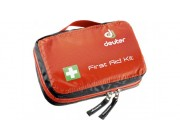 Сумка аптечка Deuter First Aid Kit