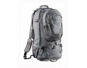Сумка/рюкзак для путешествий Deuter Traveller 80+10