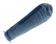 Спальный мешок Deuter Neosphere -15°