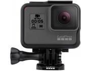 Камера GoPro Hero 5 CHDHX-501