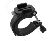 Крепление GoPro Large Tube Mount AGTLM-001