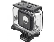 Корпус GoPro Super Suit AADIV-001