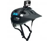 Крепление GoPro Vented Helmet Strap Mount