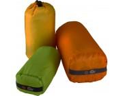 Гермомешок Lowe Alpine Deluxe Stuff Sack Multipack