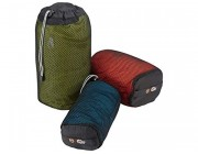 Sac ermetic LOWE ALPINE ULTRALITE STUFFSAC (MULTIPACK)
