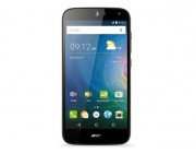 Мобильный телефон Acer Liquid Z630 Silver MD