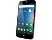 Мобильный телефон Acer Liquid Z630 Black MD