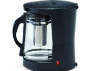 Фильтр кофе / чай Albatros Dolce 2 в 1