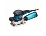 Вибрационная шлифовальная машина Bosch GSS 230 AVE
