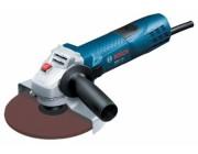 Угловая шлифмашина Bosch GWS 7-125