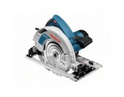 Пила циркулярная Bosch GKS 85 G PROF